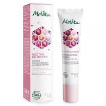 Melvita - Gel fresco contorno occhi 15 ml