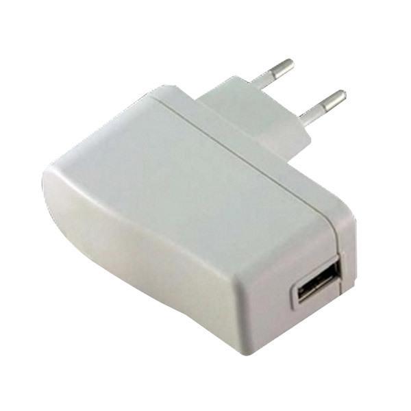 Zen' Arôme - Adaptateur secteur pour Diffuseur USB