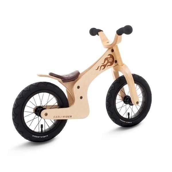 Early Rider - Bicicletta senza pedali Lite