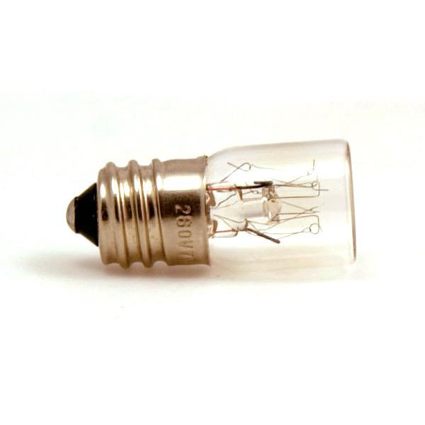 Quésack - Ampoule 5W pour diffuseur électrique