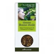 Aromandise - Tisane Bonne Etoile Bio 100g