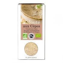 Aromandise - Velouté aux Cèpes Bio 180g