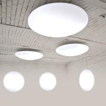 Innosol - JASMINA 800mm - Light therapy lamp
