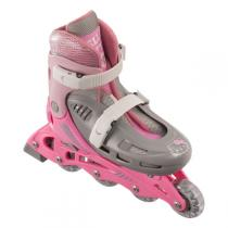 Mondo - Hello Kitty Inline-Skates