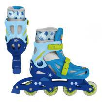 Mondo - Roller en ligne Toy Story