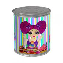 Trendy-Tub - Trendy-Tub Cup