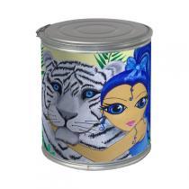 Trendy-Tub - Trendy-Tub Tigre