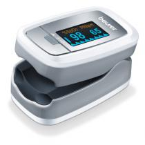 Beurer - PO30 Pulse Blood Oxygen Monitor