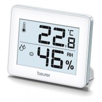 Beurer - Thermo-Hygrometer HM16