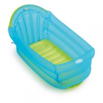 dBb Remond - Inflatable Bath - Turquoise