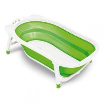 dBb Remond - Faltbare Badewanne 0-18 Monate