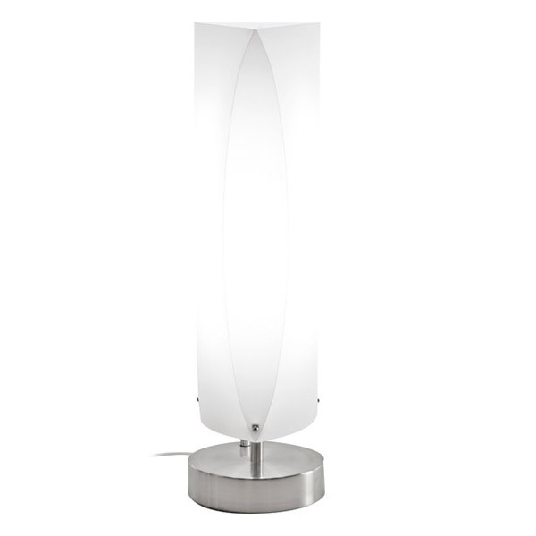 Innosol - AUREA Light therapy lamp with Dimmer