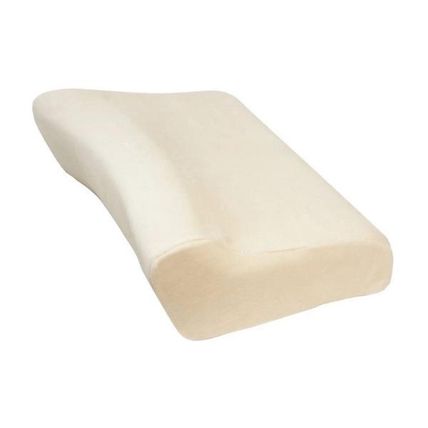 Oreiller orthopédique Sissel Soft Plus 47 x 33 x 11 14cm  