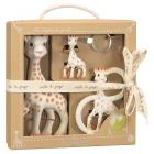 Vulli - Trio So'Pure Sophie la Girafe