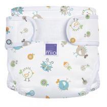 Bambino Mio - Culotte de protection MioSoft Spring