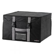 Compactor - Family Box M 100L