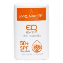 EQ - Coral-friendly Face Balm SPF 50+
