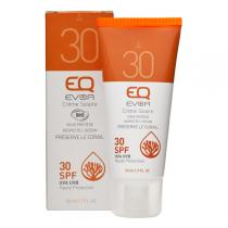 EQ - Coral-friendly Suncream SPF 30