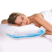 Lanaform - Cuscino ad acqua Water Pillow