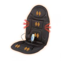 Lanaform - Massagesitz Back Massager
