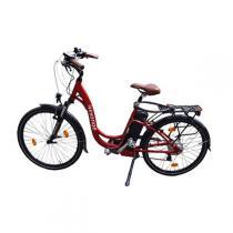 >Voir le rayon Transport écologique