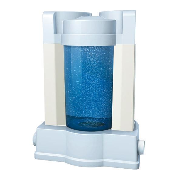 Bestway - Flowclear Filterpumpe