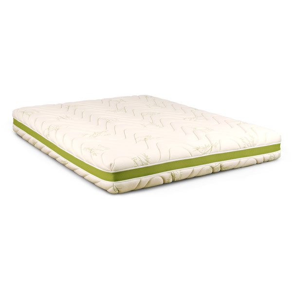 matelas mousse viscotex 90x200 cm bonnes id es greenweez 24 acheter sur. Black Bedroom Furniture Sets. Home Design Ideas