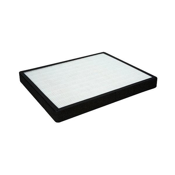 hepa filter f r luftreiniger hf280 heaven fresh einkaufen auf. Black Bedroom Furniture Sets. Home Design Ideas