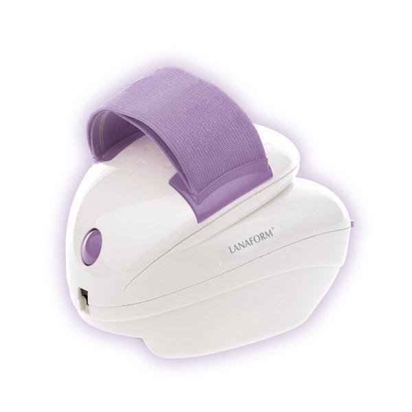 Lanaform - Apparecchio per massaggi Skin Mass