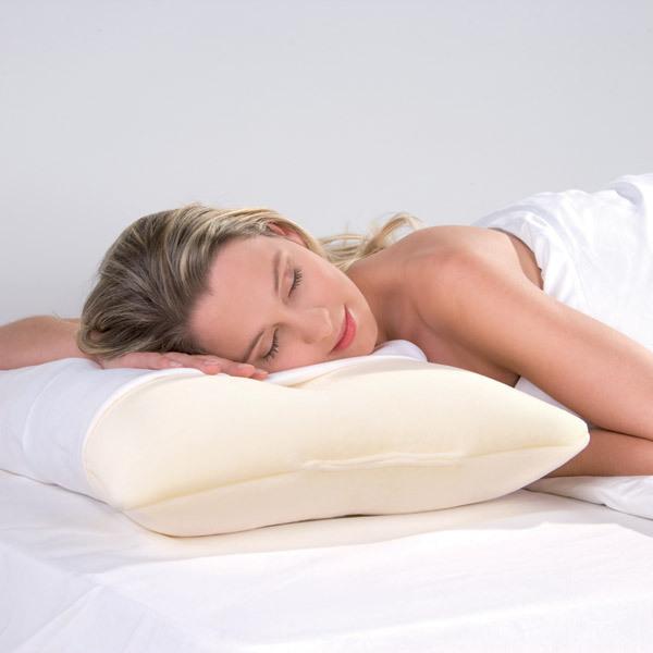 Lanaform - Kissen Sweet Comfort 42 x 55cm