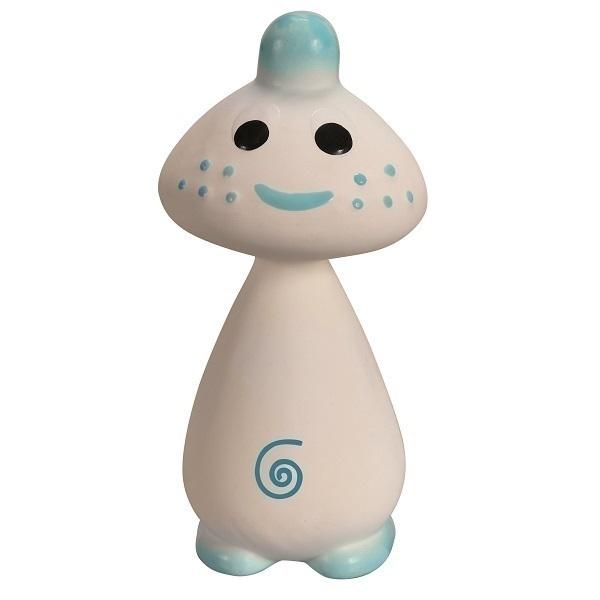 Vulli - Chan giocattolo massaggiagengive
