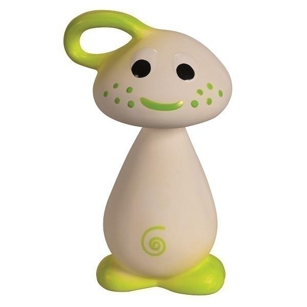 Vulli - Gnon giocattolo massaggiagengive