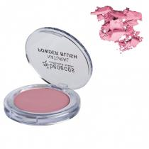 Benecos - Blusher 5.5.g - Rose Mallow