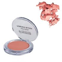 Benecos - Natural Powder Blush sassy salmon 5,5g