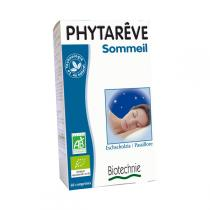 Biotechnie - Phytarêve Sleep 60 tablets