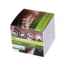 Ecodis - Baume Bio pour le Cuir 125 ml