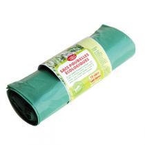 La Droguerie écologique - Bin Liners 10 x 100L