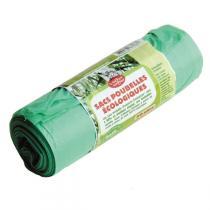 La Droguerie écologique - Bin Liners 20 x 50L