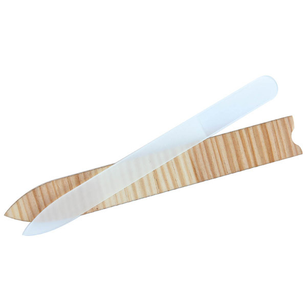 Anaé - Big glass nail file
