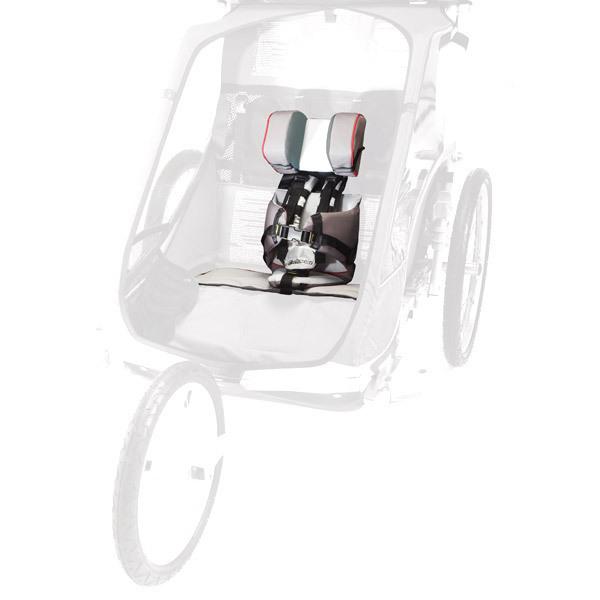 si ge de maintien pour b b chariot la. Black Bedroom Furniture Sets. Home Design Ideas