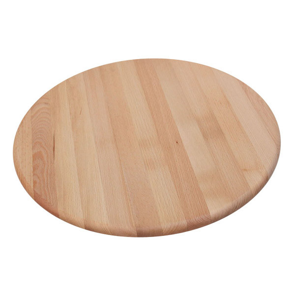 Ah! Table! - Planche à pizza en bois