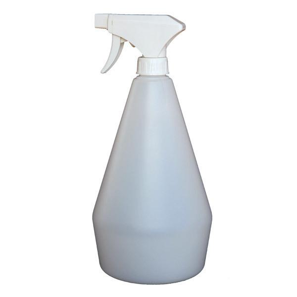 La Droguerie écologique - Vaporisateur spray 1010 ml