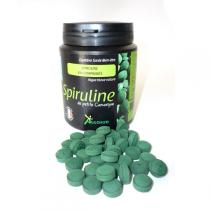 Algosud - Spirulina Tablets 100g