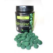 spiruline biologique ⇒ somnifère naturel - Troubles du sommeil ... - Achat