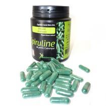 Algosud - Spirulina capsules 80g