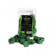AlgoSud - Pâtes bio à la Spiruline 250 g