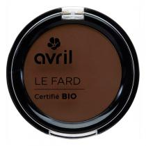 Avril - Eyeshadow - Earth 2.5g