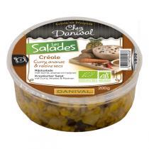 Danival - Kreoloscher Salat 200gr