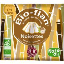 Natali - Bioflan Noisette 30g