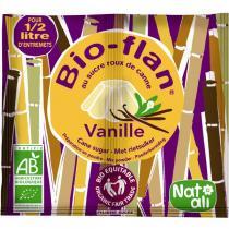 Natali - Bioflan Vanille 30g